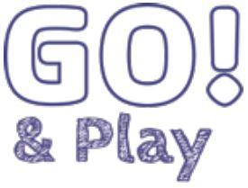 Go!Play
