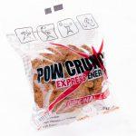 Pow Crunchy