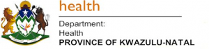 KZN Department of Health